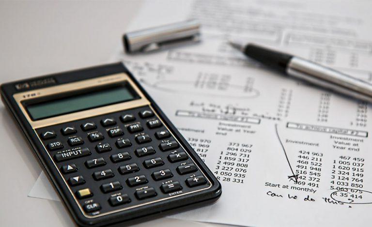 счетоводни-услуги-софия