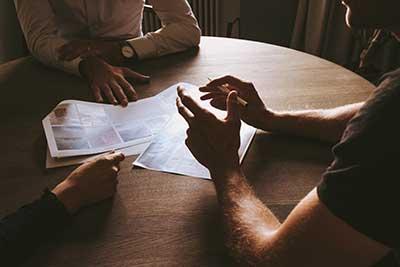 консултантски-услуги-софия