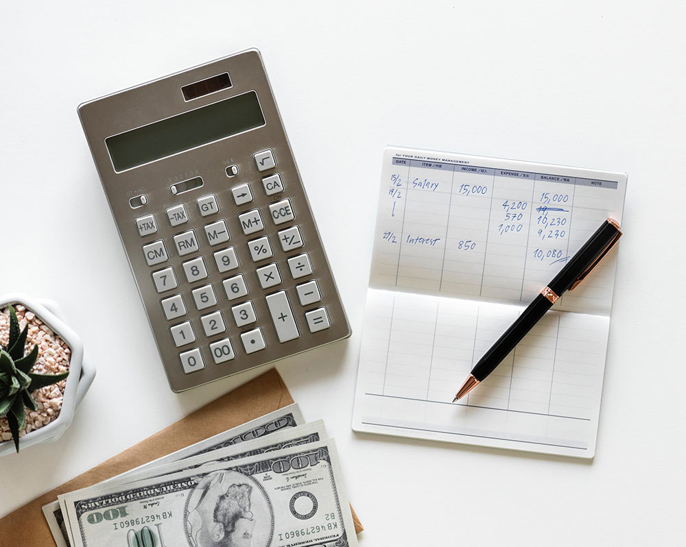accounting-services-in-Sofia