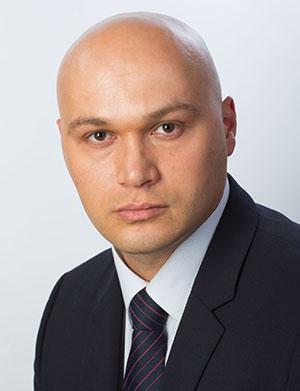 Denborov_s