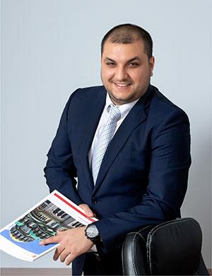 Vencislav_Yordanov_s