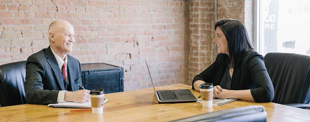 бизнес консултиране софия